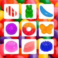 Codes for Candy Sudoku - Puzzle Game Hack