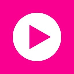 Video Tube™ - Stream and Play