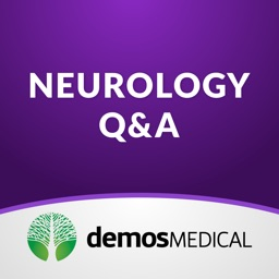 Neurology Exam Review Q&A