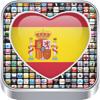 Española Apps - Spanish Apps