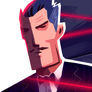 Agent A: A puzzle in disguise app