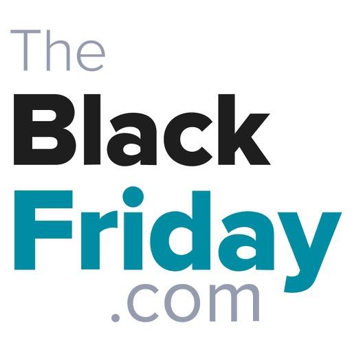 Black Friday 2018 Ads iOS App