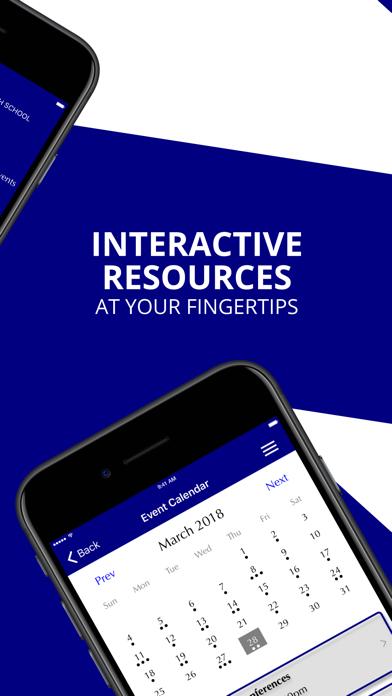 download Glastonbury High School apps 0