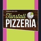 Tunstall PIzzeria icon