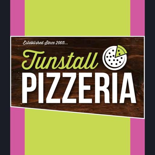 Tunstall PIzzeria