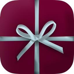 Advent App 2018