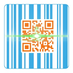 Barcode Scanner - Generator