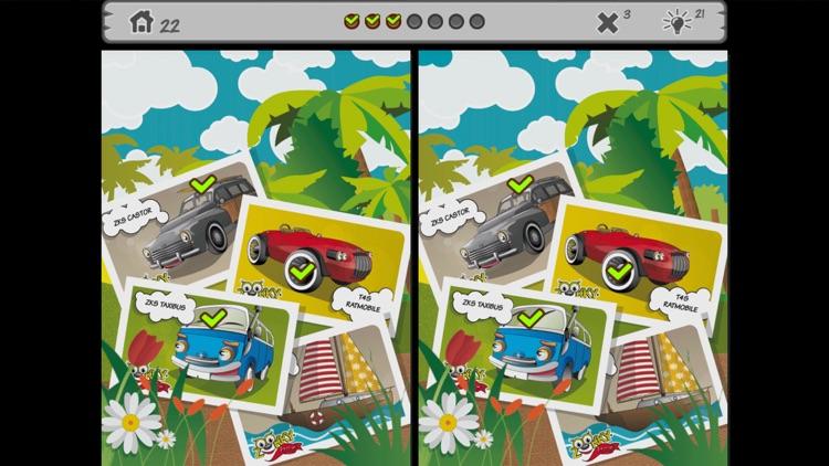 Zookky Find screenshot-3