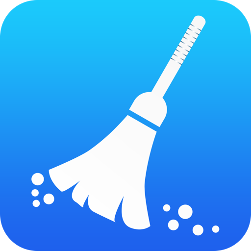Disk Clean Pro