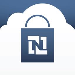 NetSuite SuiteCommerce InStore