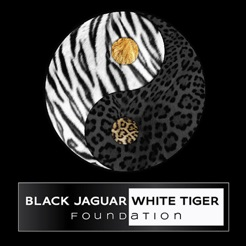 black jaguar white tiger en app store