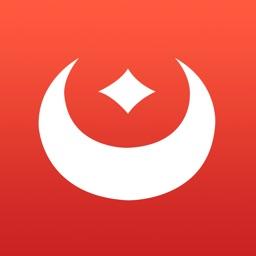 金元证券-一站式证券交易平台