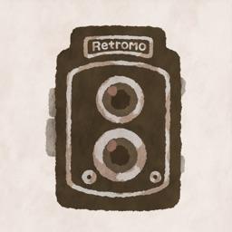 Retromo