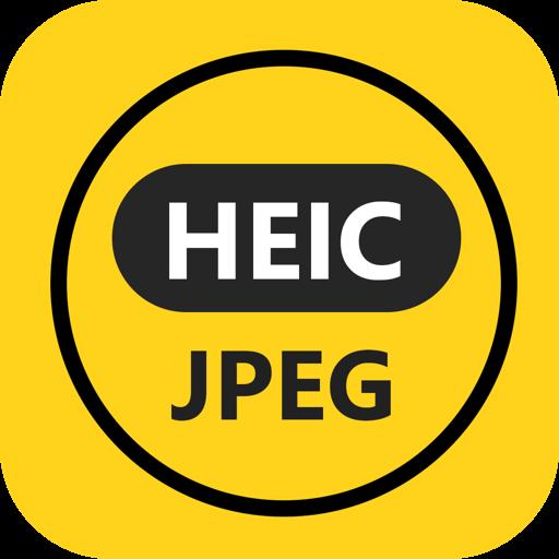 HEIC Converter - Aiseesoft