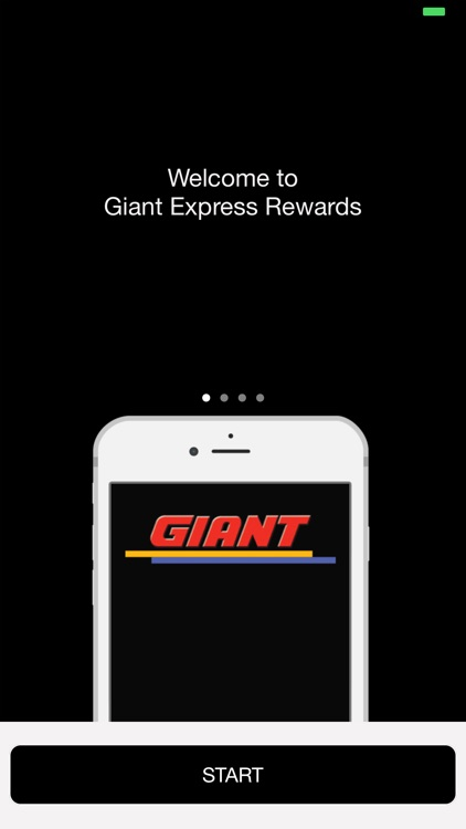 Giant Express Rewards by Speedway LLC