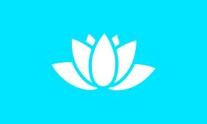 Tranquility Zen Spa Universe Oriental Music Garden