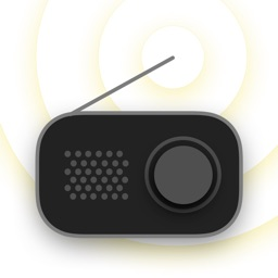 Radio app USA - discover music