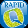 Rapid Q