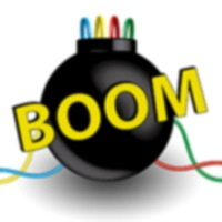 Codes for Boom Quiz Hack