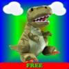 子供のためのゲーム  幼児や子供のための恐竜は無料