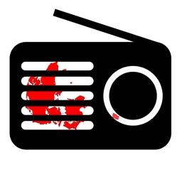 DanRadio danish radio