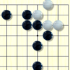 Yose - A Go Game Skill