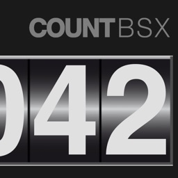 COUNTBSX