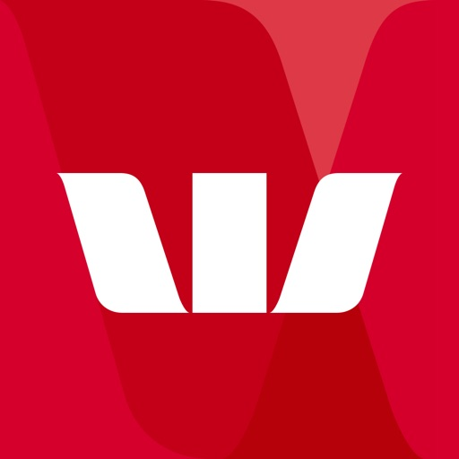 Westpac Mobile Banking