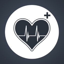 Instant Heart Rate - Heart Measure