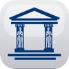 Oficina Judicial Virtual