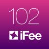 iFee 102