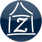 Christian Zimmer Immobilien icon