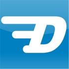 Dessauer-Nahverkehr.de icon