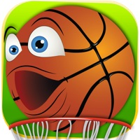 Codes for Horse Hoops Challenge Court Hack