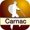 Rando CARNAC - iPhoneアプリ