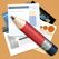 HTML Egg Website Creator