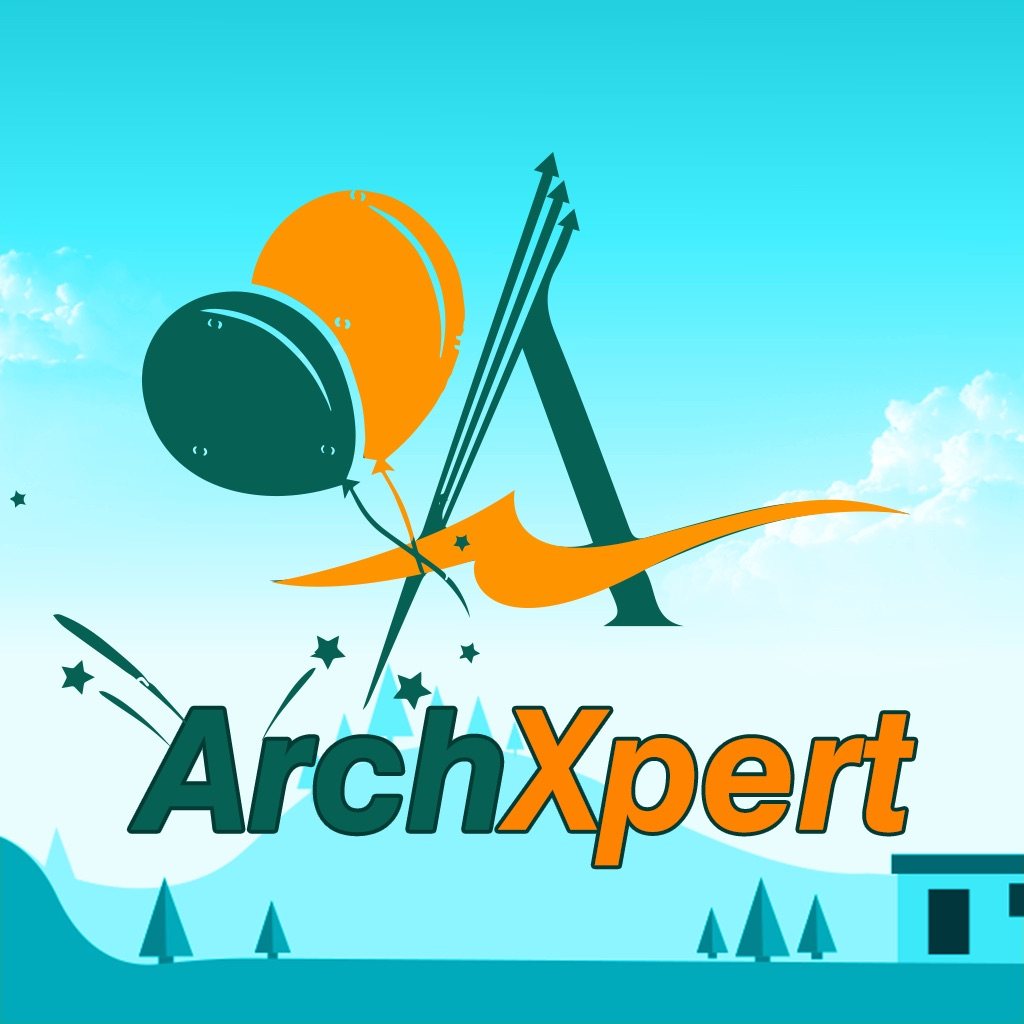 ArchXpert - Bow and Arrow Game hack