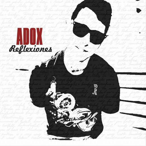 Adox icon