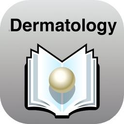 Dermatology Reviews