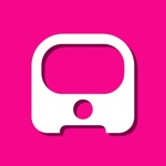 Hack SUBWAY:NYC - Map + Schedules