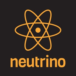 Neutrino Element Plus