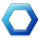 pl.ServiceApp icon
