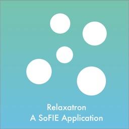 Relaxatron