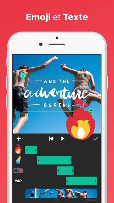 download InShot - éditeur vidéo & photo apps 4