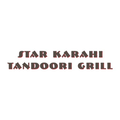 Star Karahi and Tandoori Grill