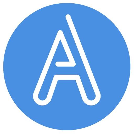 AA加速器