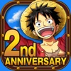ONE PIECE TREASURE CRUISE Reviews