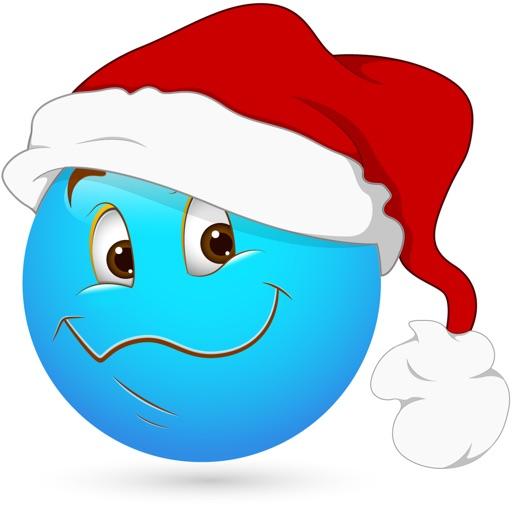 Christmas Bubbles Shooter