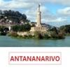 Antananarivo Tourist Guide