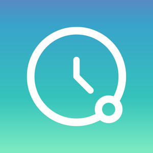 Focus Timer : Focus-Enhancer app